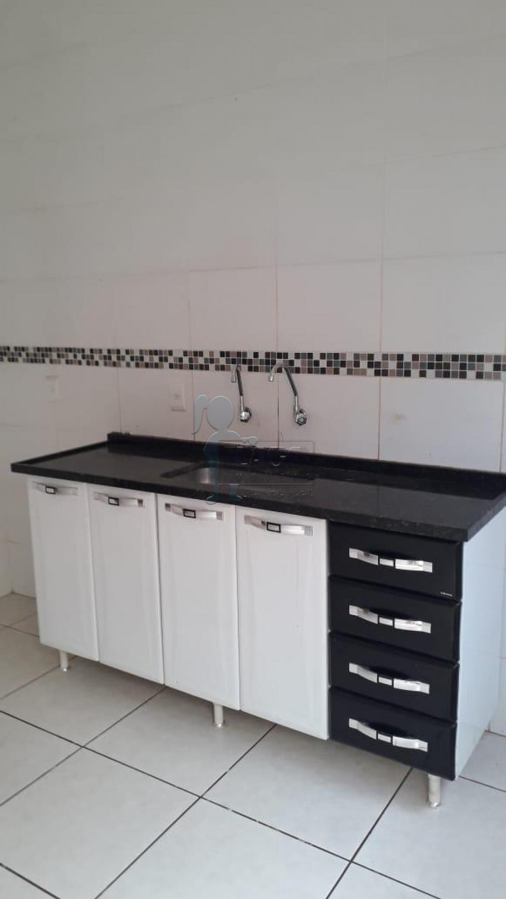 Comprar Casas / Padrão em Ribeirão Preto apenas R$ 180.000,00 - Foto 23