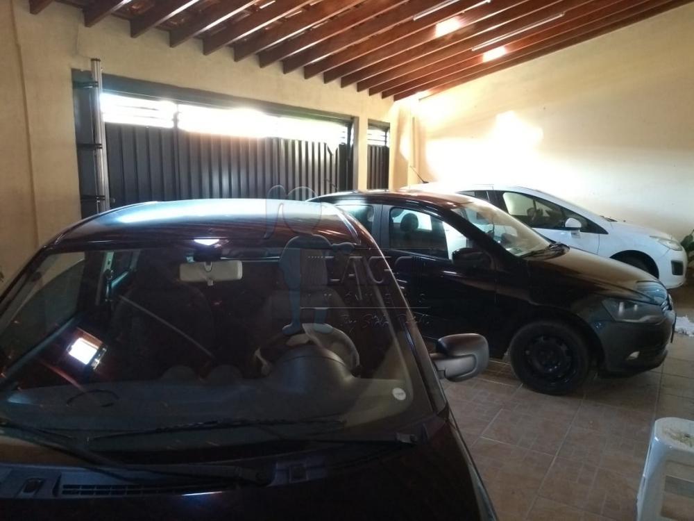 Comprar Casas / Padrão em Ribeirao Preto apenas R$ 350.000,00 - Foto 1