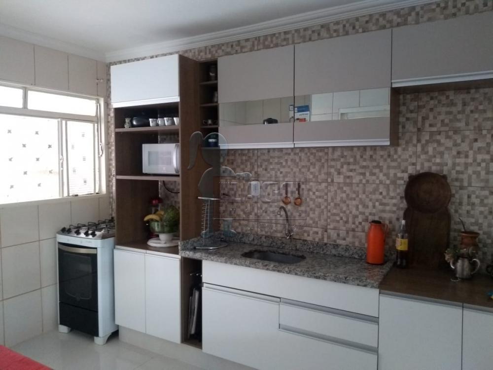 Comprar Casas / Padrão em Ribeirao Preto apenas R$ 350.000,00 - Foto 3