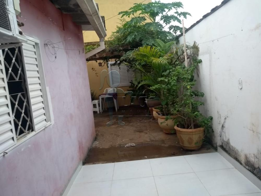 Comprar Casas / Padrão em Ribeirao Preto apenas R$ 350.000,00 - Foto 6