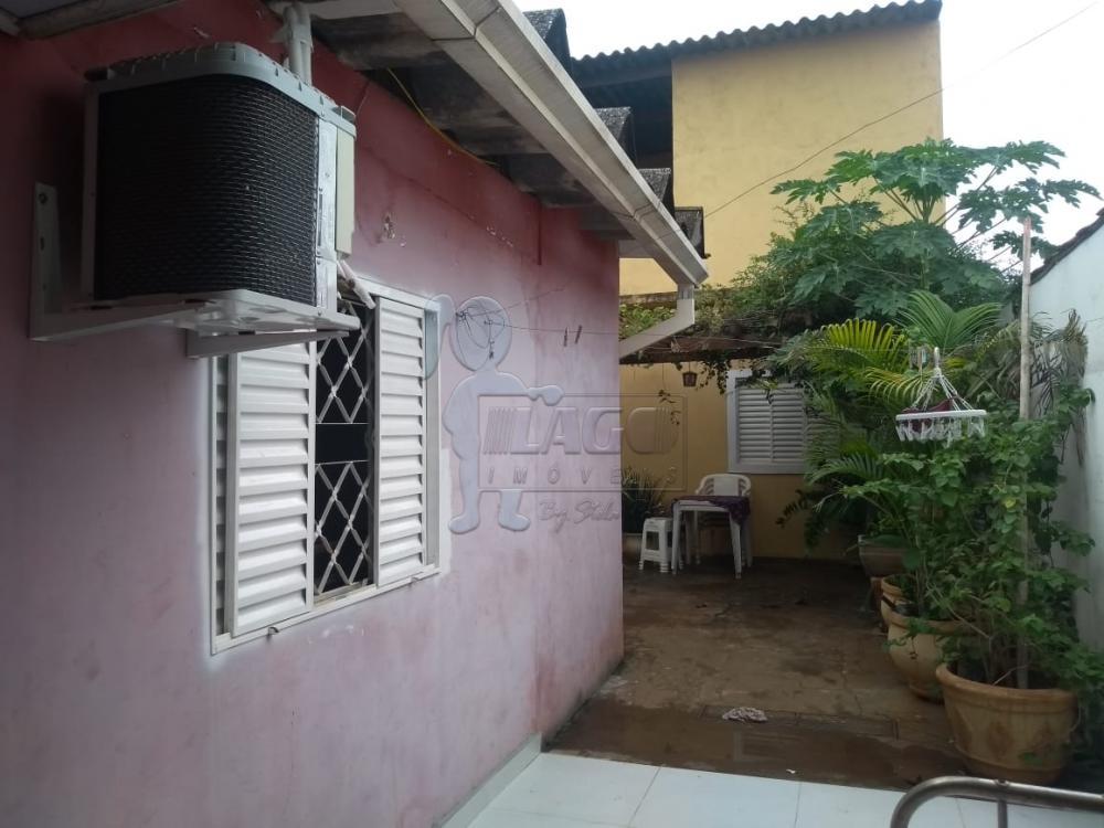 Comprar Casas / Padrão em Ribeirao Preto apenas R$ 350.000,00 - Foto 7