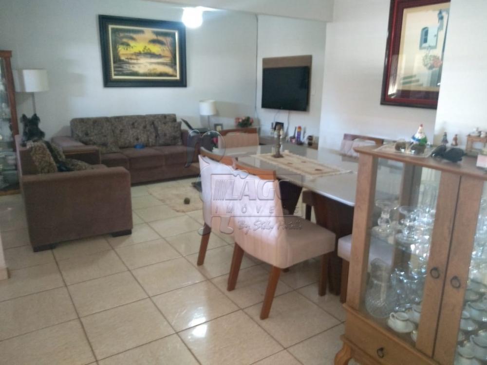 Comprar Casas / Padrão em Ribeirao Preto apenas R$ 350.000,00 - Foto 10