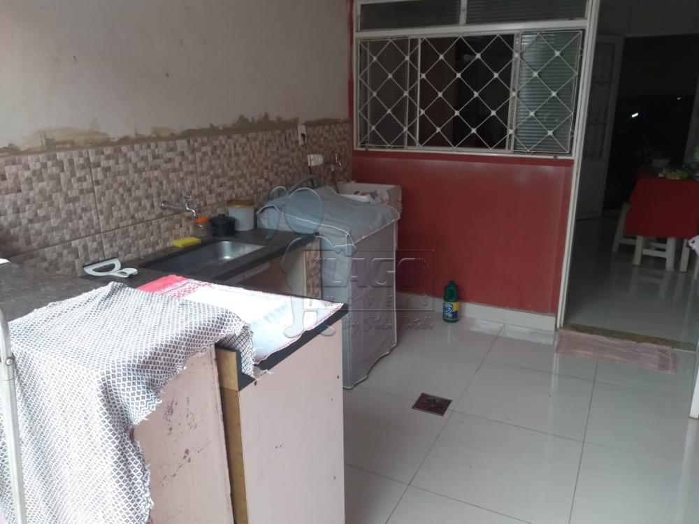 Comprar Casas / Padrão em Ribeirao Preto apenas R$ 350.000,00 - Foto 9