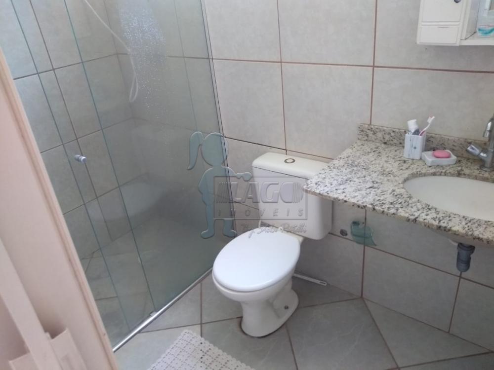 Comprar Casas / Padrão em Ribeirao Preto apenas R$ 350.000,00 - Foto 14