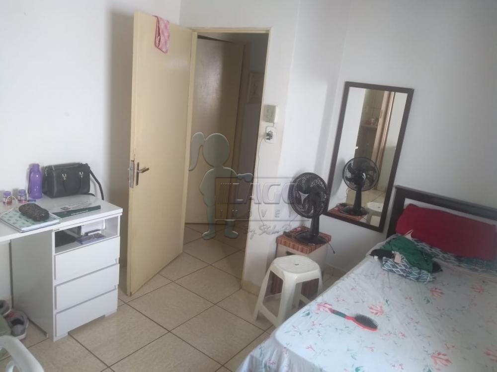 Comprar Casas / Padrão em Ribeirao Preto apenas R$ 350.000,00 - Foto 15