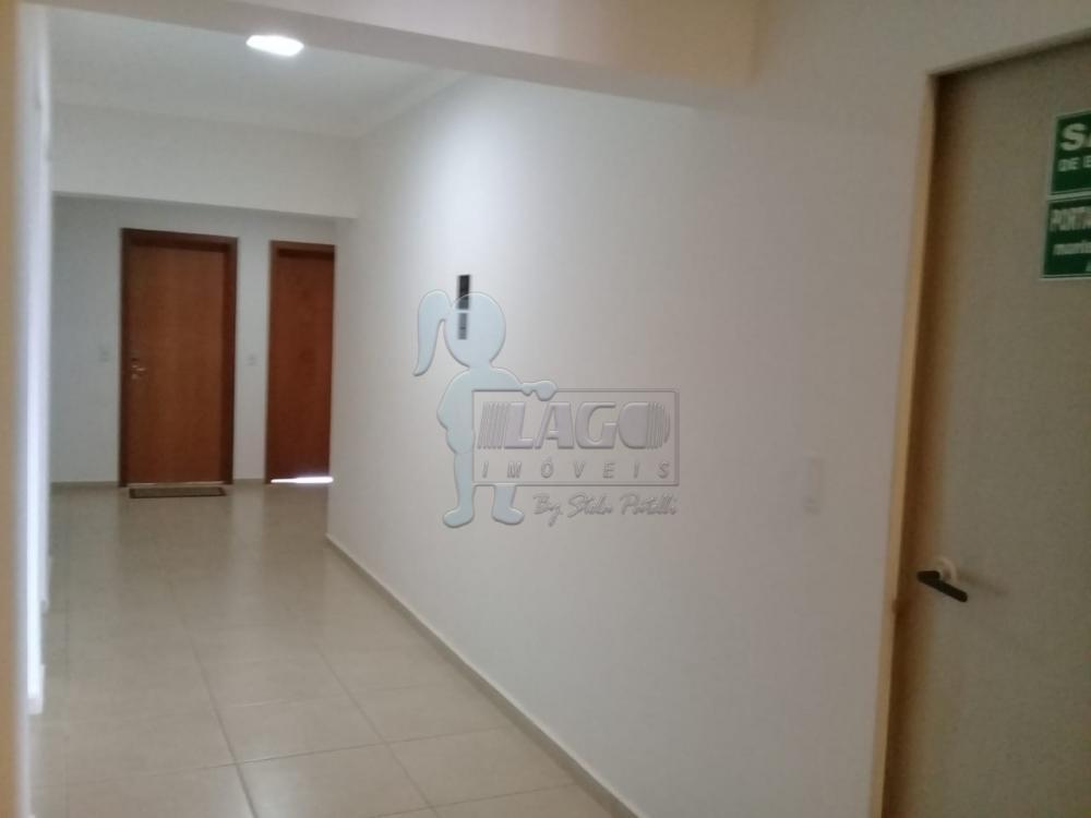 Comprar Apartamento / Padrão em Ribeirão Preto apenas R$ 535.000,00 - Foto 1