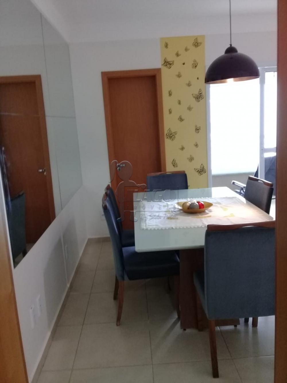 Comprar Apartamento / Padrão em Ribeirão Preto apenas R$ 535.000,00 - Foto 6