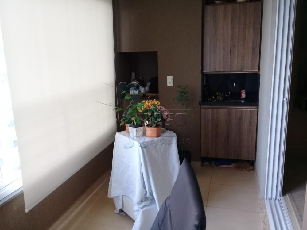 Comprar Apartamento / Padrão em Ribeirão Preto apenas R$ 535.000,00 - Foto 9