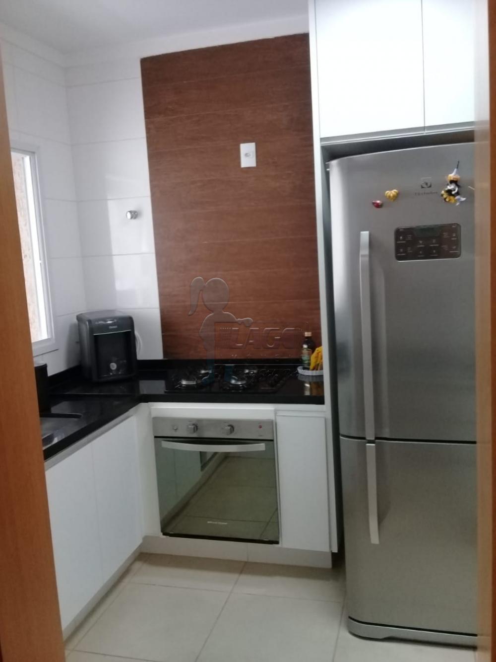 Comprar Apartamento / Padrão em Ribeirão Preto apenas R$ 535.000,00 - Foto 11