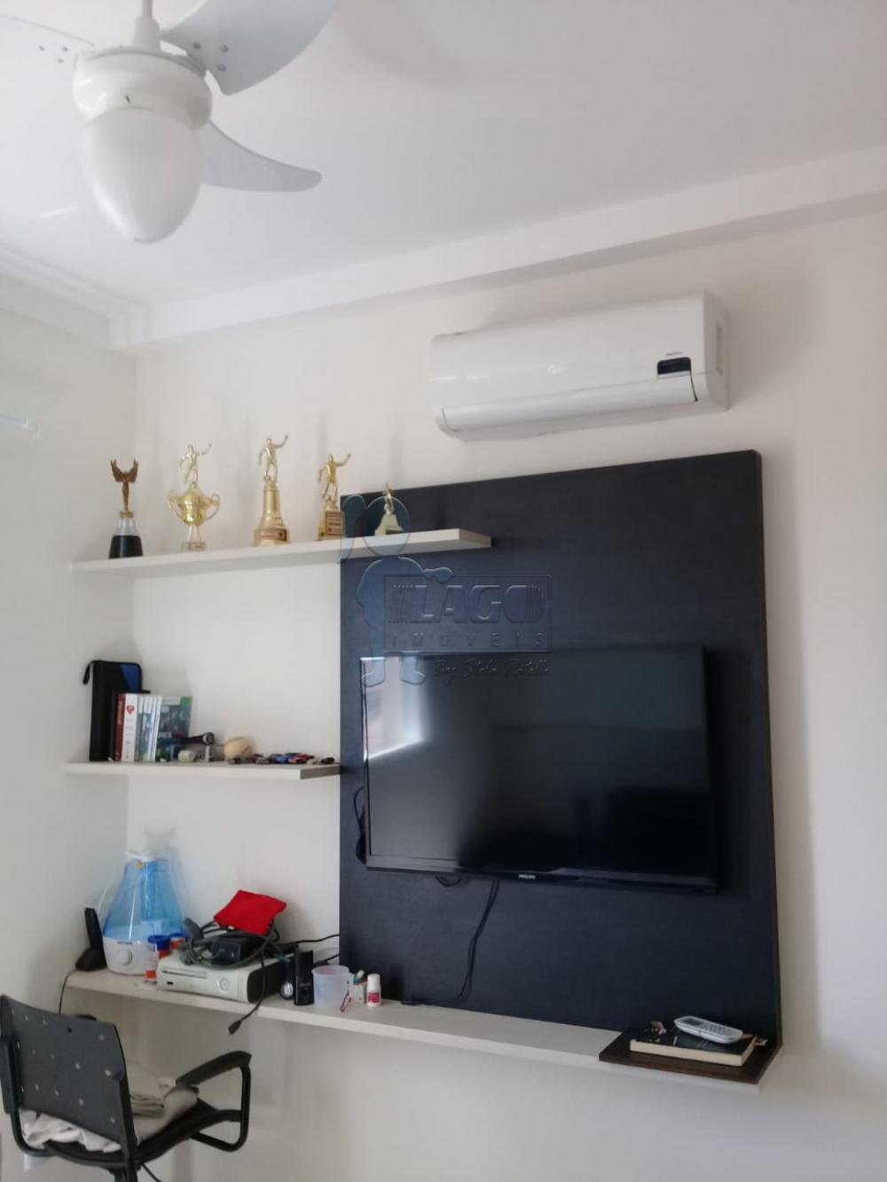 Comprar Apartamento / Padrão em Ribeirão Preto apenas R$ 535.000,00 - Foto 21