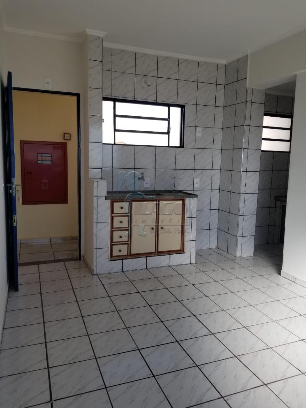 Alugar Apartamento / Padrão em Ribeirão Preto apenas R$ 700,00 - Foto 11