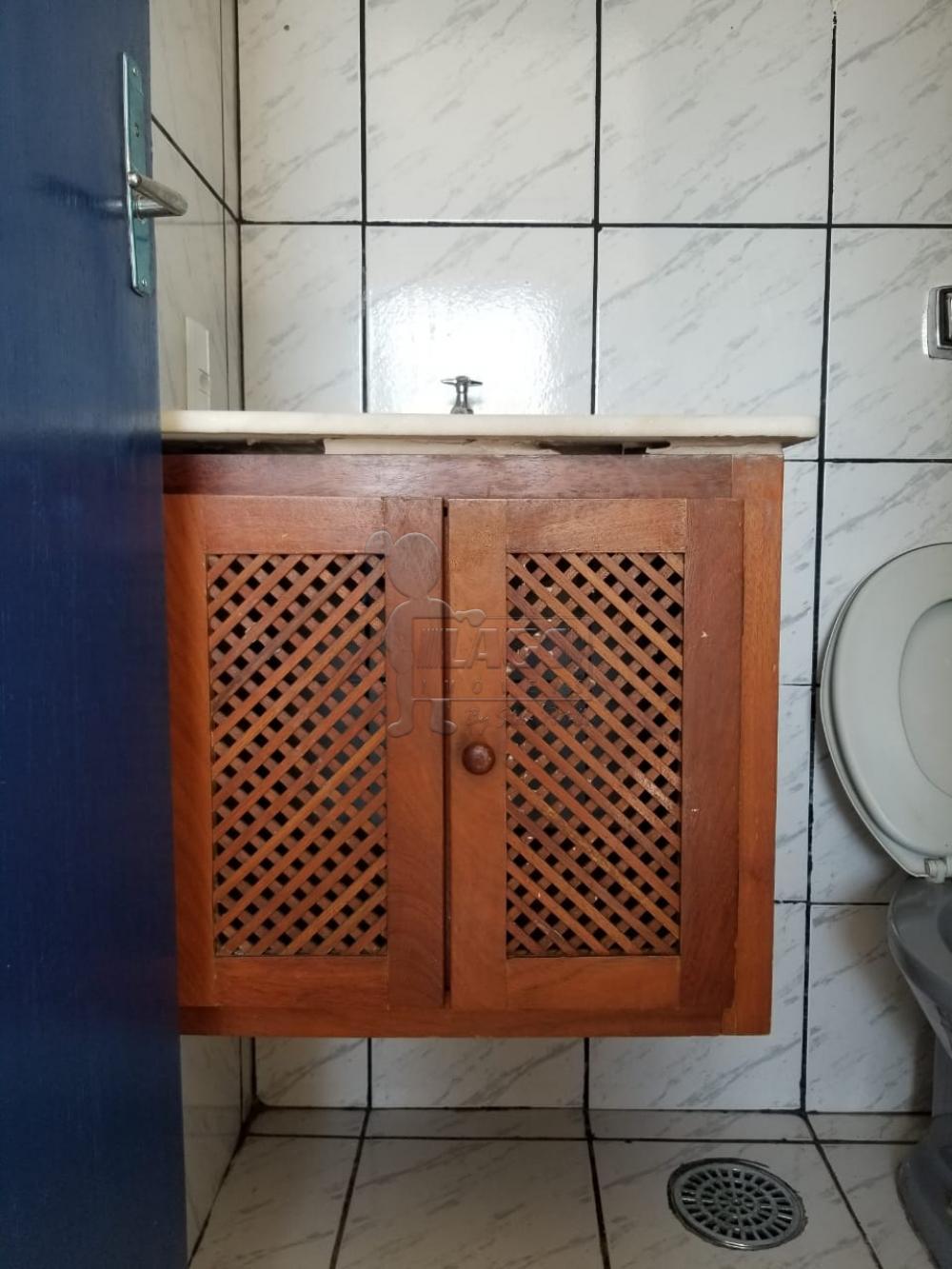 Alugar Apartamento / Padrão em Ribeirão Preto apenas R$ 700,00 - Foto 24