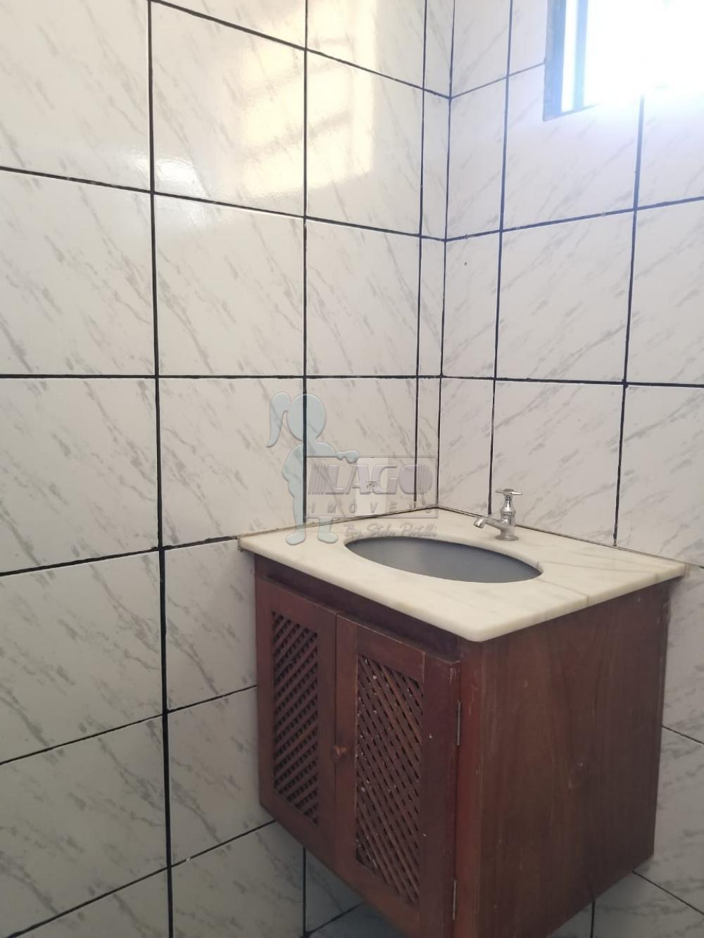 Alugar Apartamento / Padrão em Ribeirão Preto apenas R$ 700,00 - Foto 21