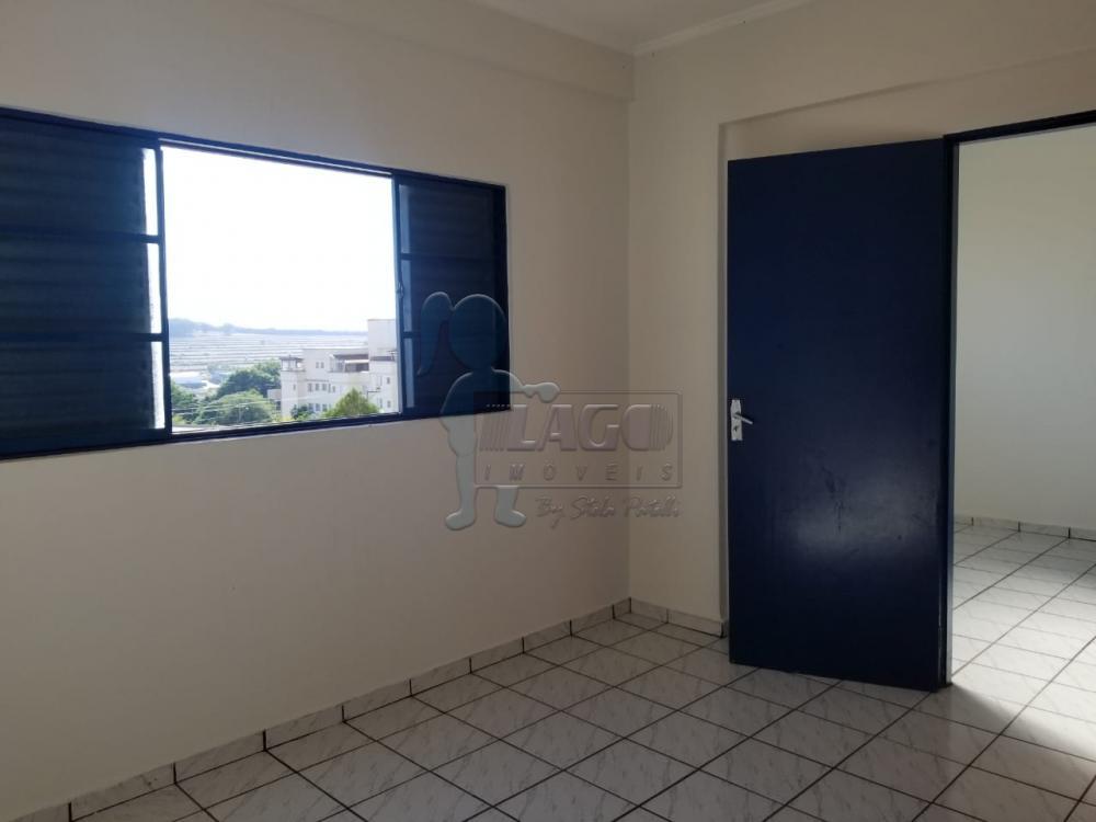 Alugar Apartamento / Padrão em Ribeirão Preto apenas R$ 700,00 - Foto 14