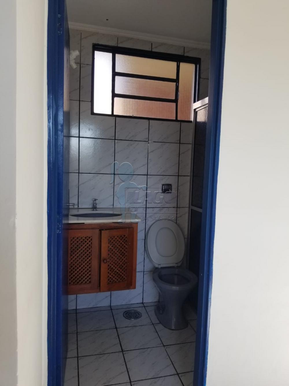 Alugar Apartamento / Padrão em Ribeirão Preto apenas R$ 700,00 - Foto 20