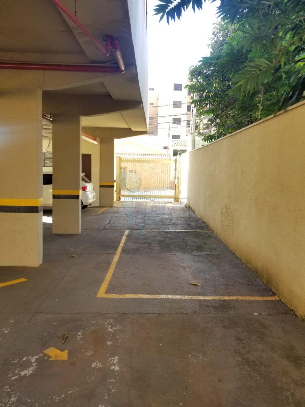 Alugar Apartamento / Padrão em Ribeirão Preto apenas R$ 700,00 - Foto 36