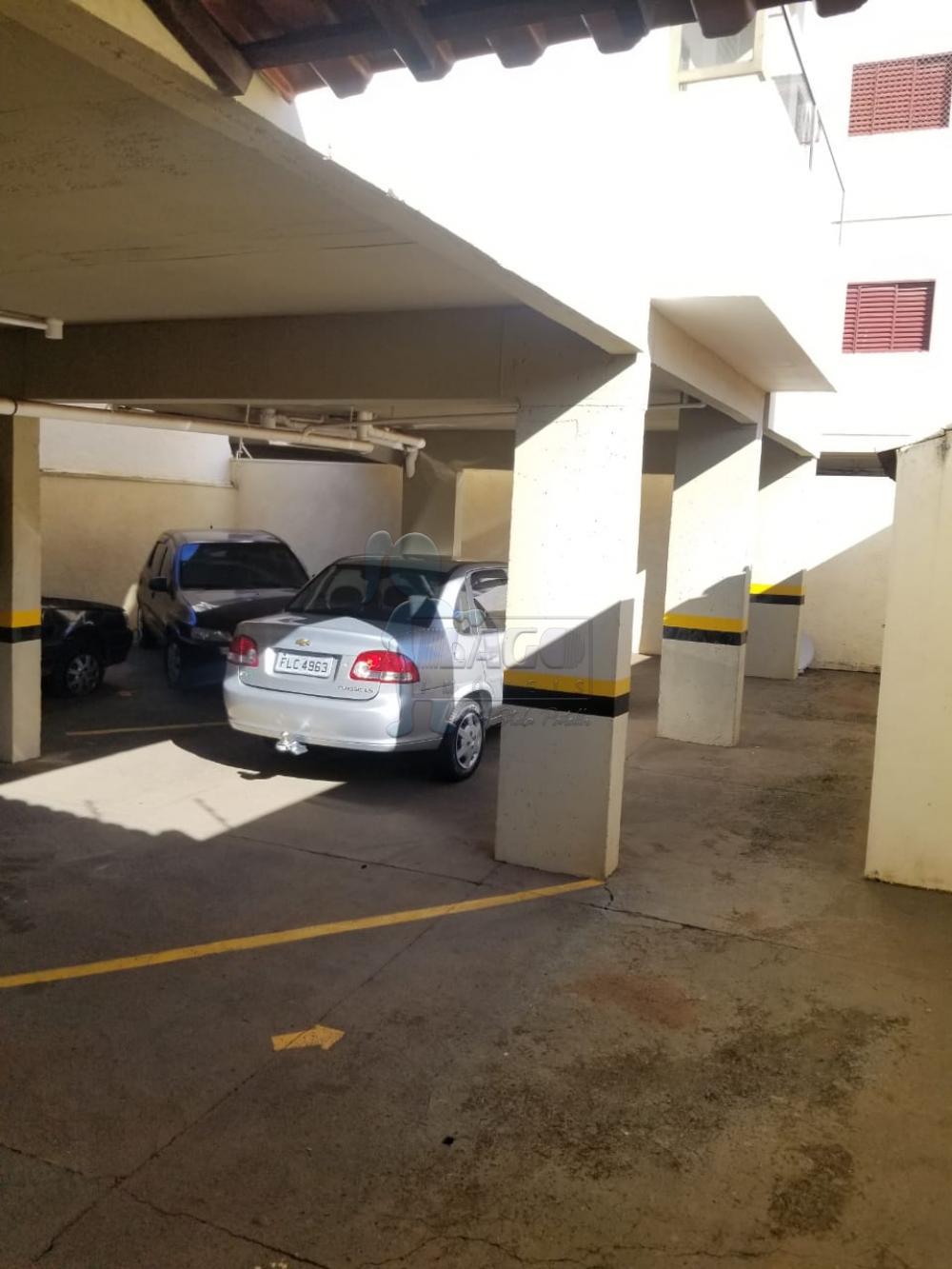Alugar Apartamento / Padrão em Ribeirão Preto apenas R$ 700,00 - Foto 33