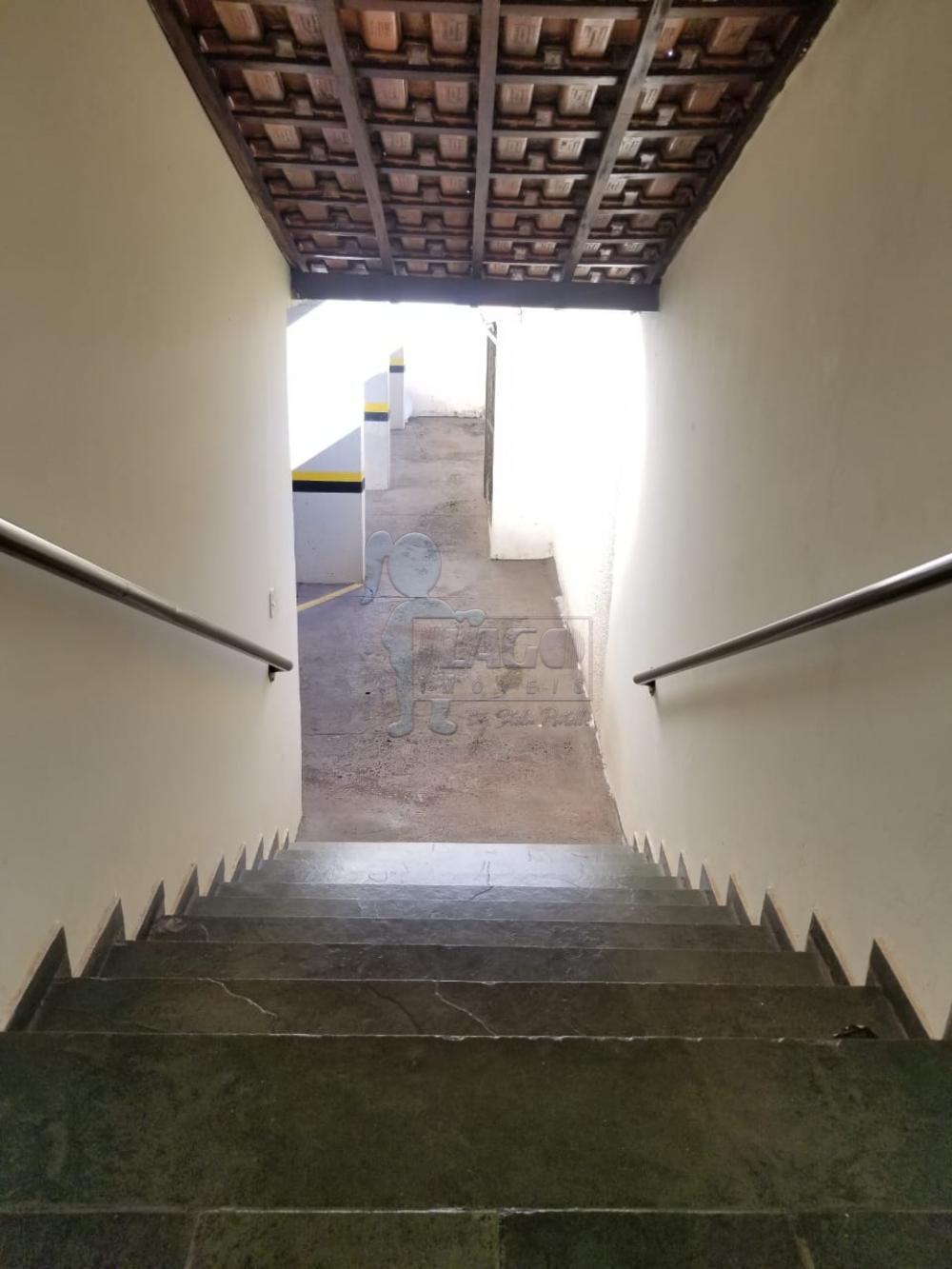 Alugar Apartamento / Padrão em Ribeirão Preto apenas R$ 700,00 - Foto 29