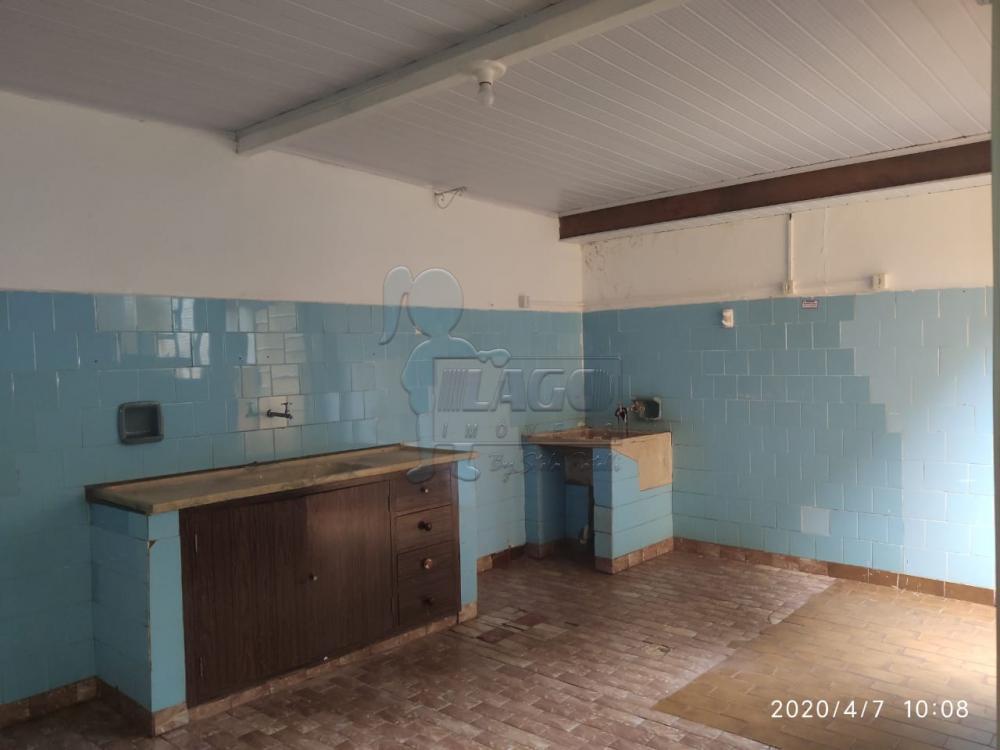 Alugar Casas / Padrão em Ribeirão Preto apenas R$ 850,00 - Foto 5