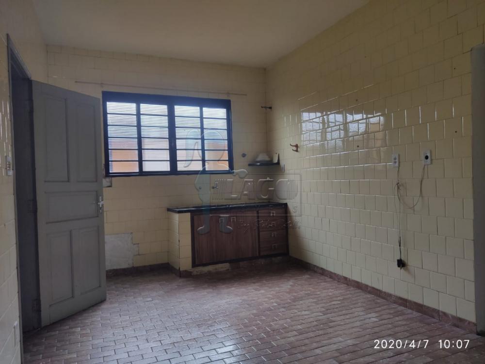 Alugar Casas / Padrão em Ribeirão Preto apenas R$ 850,00 - Foto 7