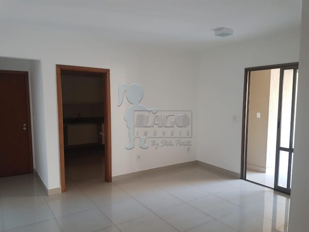 Alugar Apartamento / Padrão em Ribeirão Preto apenas R$ 2.200,00 - Foto 1