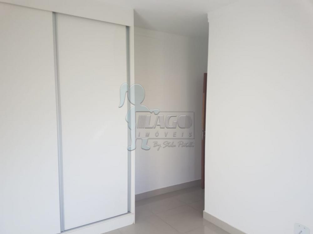 Alugar Apartamento / Padrão em Ribeirão Preto apenas R$ 2.200,00 - Foto 16