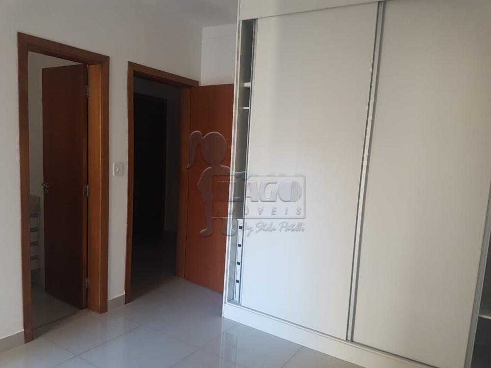 Alugar Apartamento / Padrão em Ribeirão Preto apenas R$ 2.200,00 - Foto 19