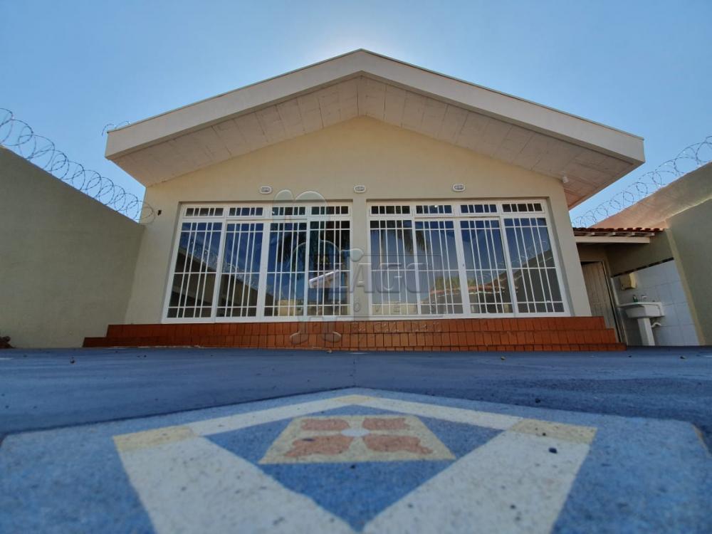 Alugar Comercial / Imóvel Comercial em Ribeirão Preto apenas R$ 7.000,00 - Foto 24