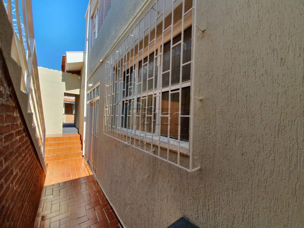 Alugar Comercial / Imóvel Comercial em Ribeirão Preto apenas R$ 7.000,00 - Foto 20