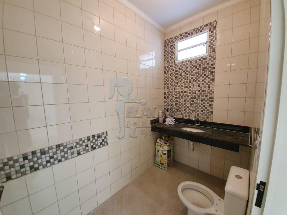 Alugar Comercial / Imóvel Comercial em Ribeirão Preto apenas R$ 7.000,00 - Foto 10