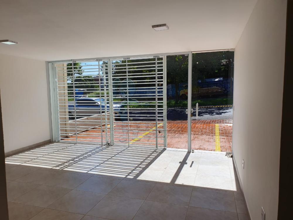Alugar Comercial / Imóvel Comercial em Ribeirão Preto apenas R$ 7.000,00 - Foto 1