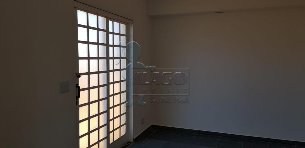 Alugar Comercial / Imóvel Comercial em Ribeirão Preto apenas R$ 7.000,00 - Foto 27