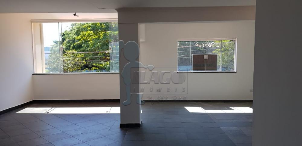 Alugar Comercial / Imóvel Comercial em Ribeirão Preto apenas R$ 7.000,00 - Foto 31