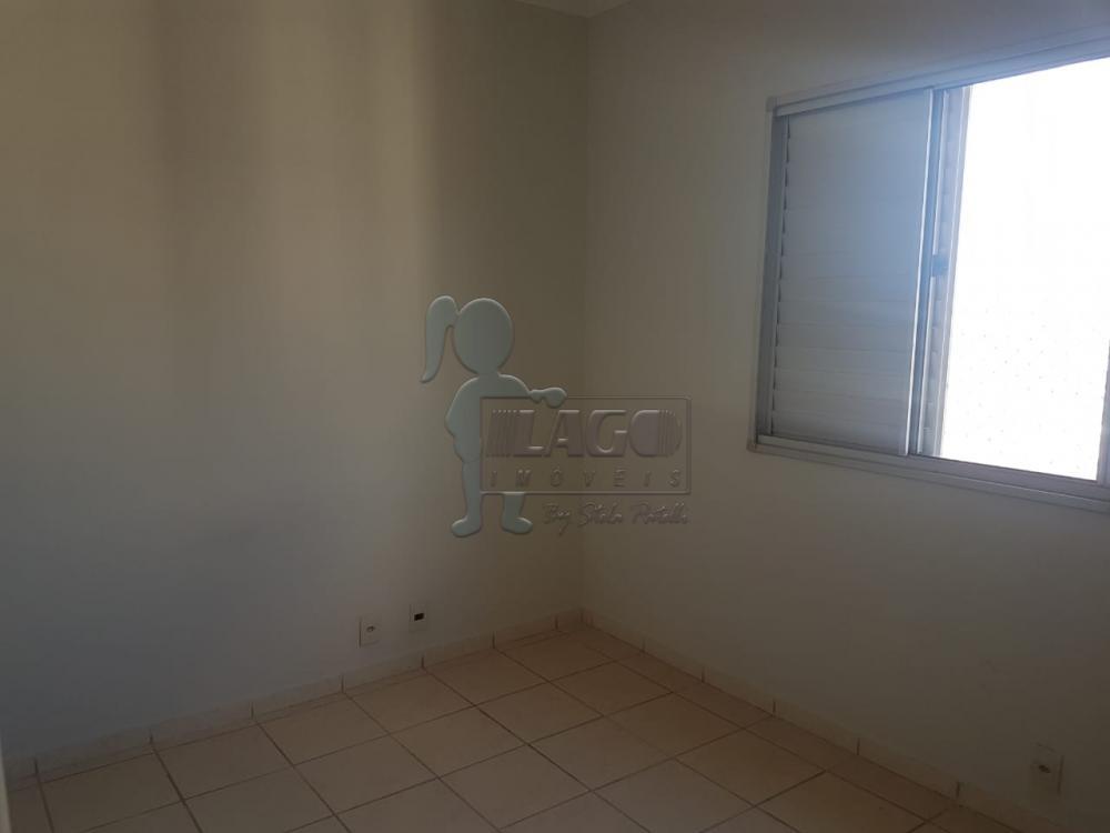 Alugar Apartamento / Padrão em Ribeirão Preto apenas R$ 1.100,00 - Foto 5