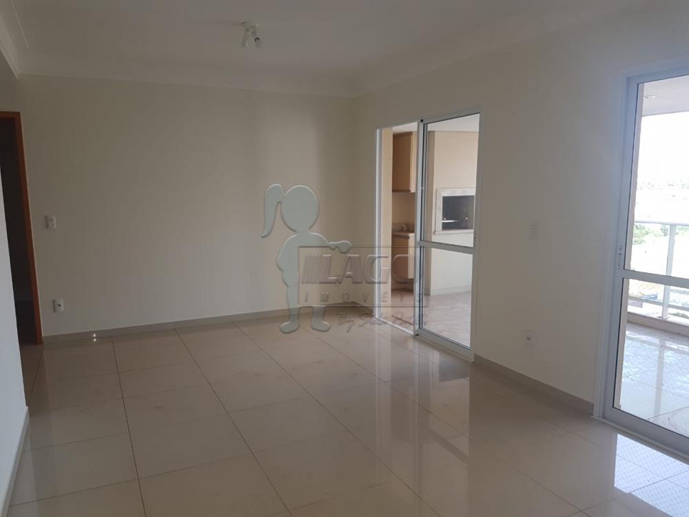 Alugar Apartamento / Padrão em Ribeirão Preto apenas R$ 2.500,00 - Foto 2