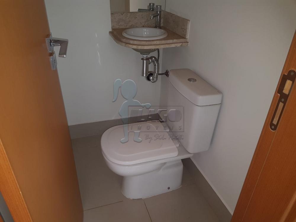 Alugar Apartamento / Padrão em Ribeirão Preto apenas R$ 2.500,00 - Foto 7