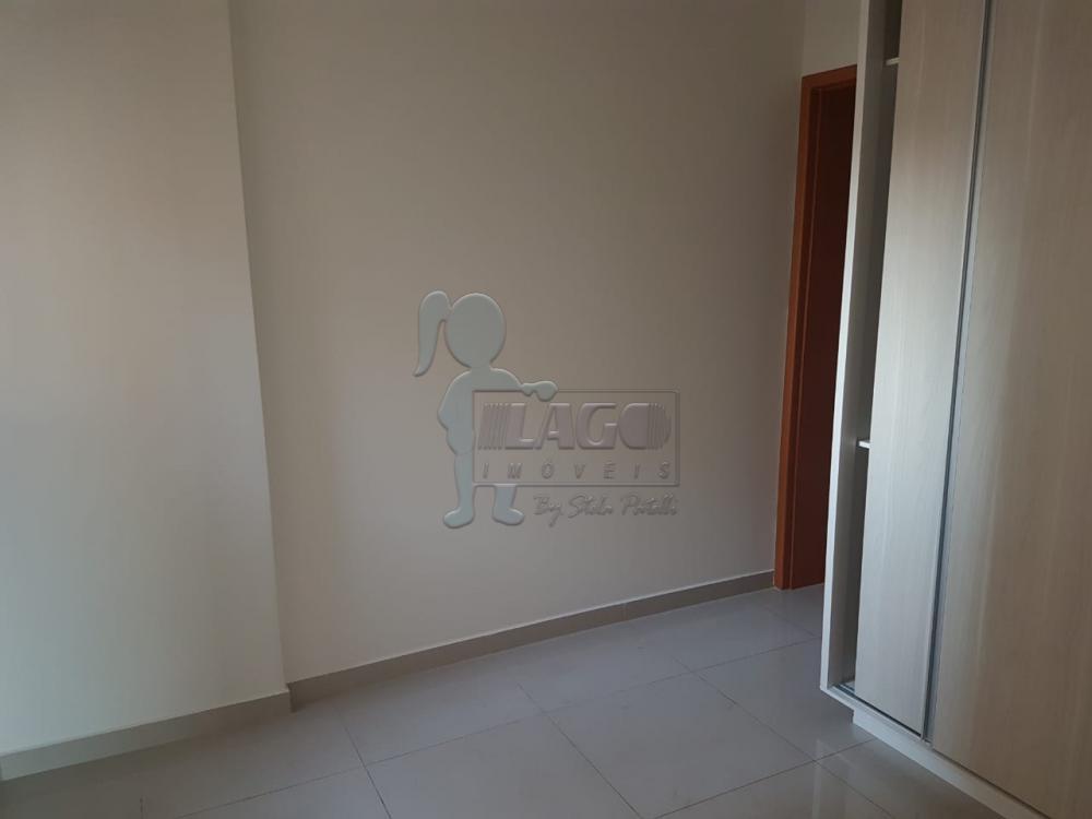 Alugar Apartamento / Padrão em Ribeirão Preto apenas R$ 2.500,00 - Foto 17
