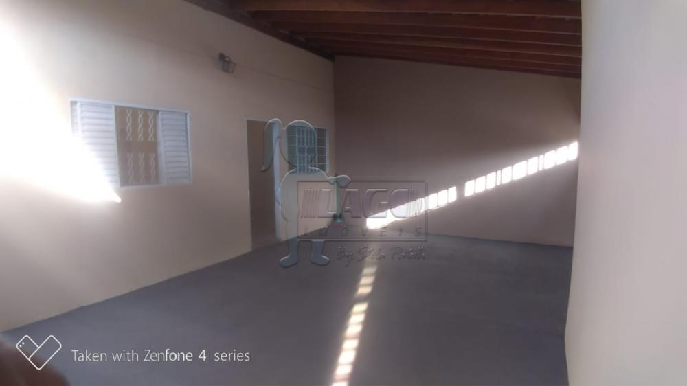 Comprar Casas / Padrão em Ribeirão Preto apenas R$ 180.000,00 - Foto 3