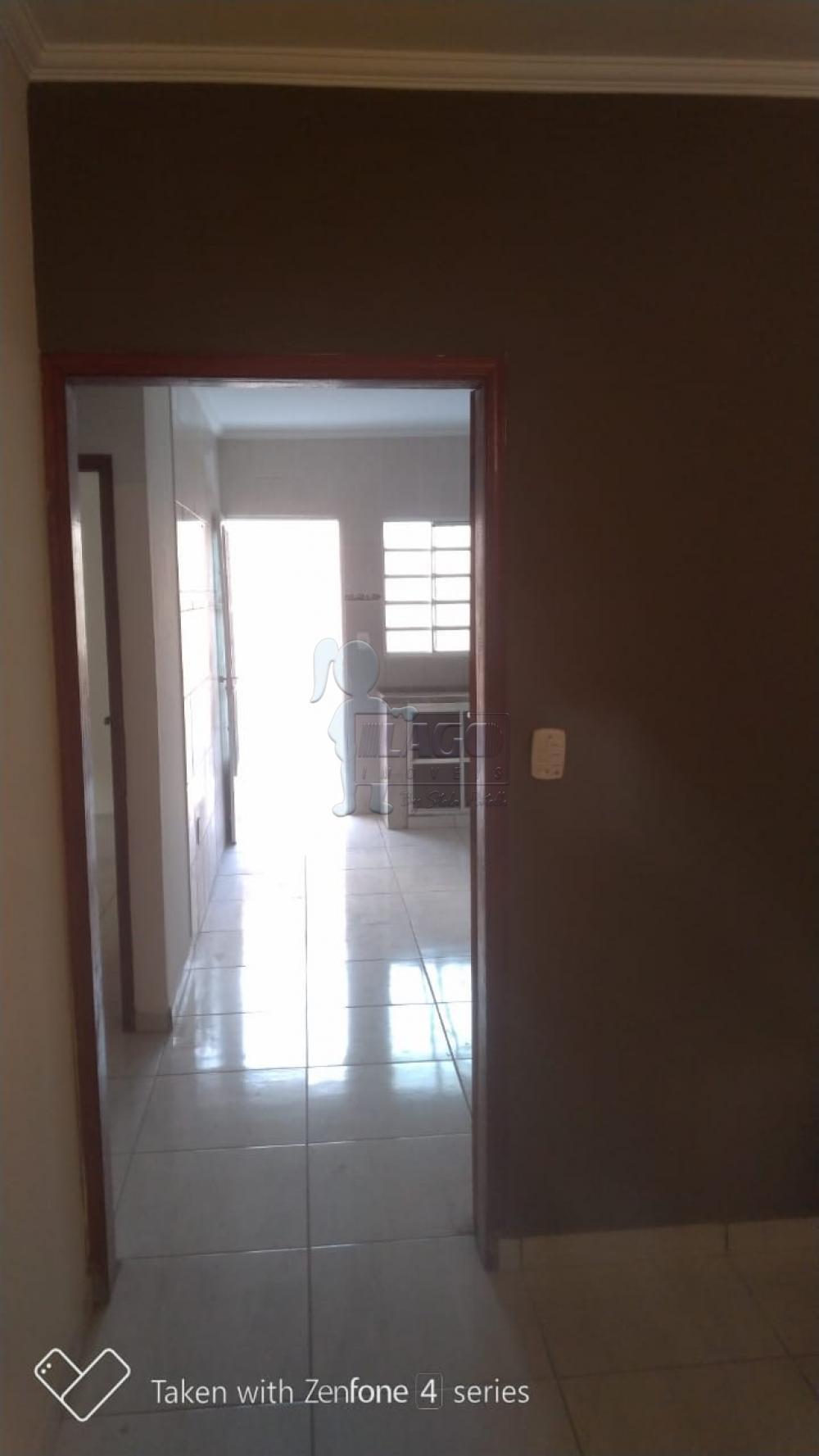 Comprar Casas / Padrão em Ribeirão Preto apenas R$ 180.000,00 - Foto 7