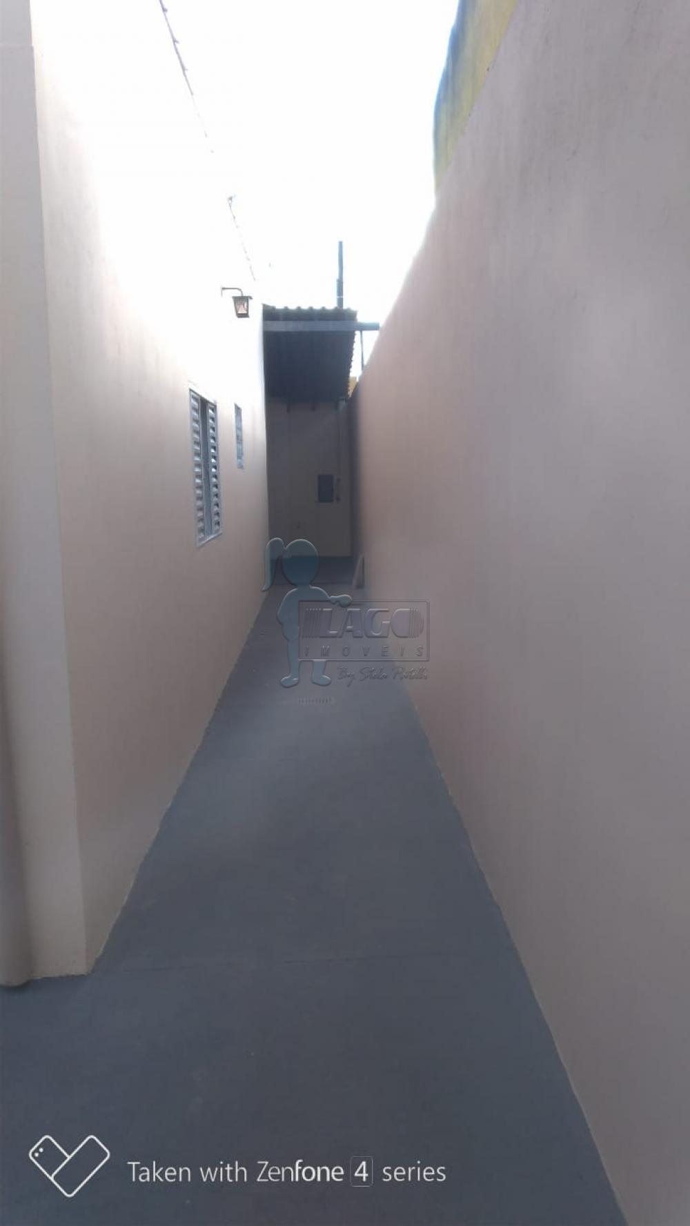 Comprar Casas / Padrão em Ribeirão Preto apenas R$ 180.000,00 - Foto 11