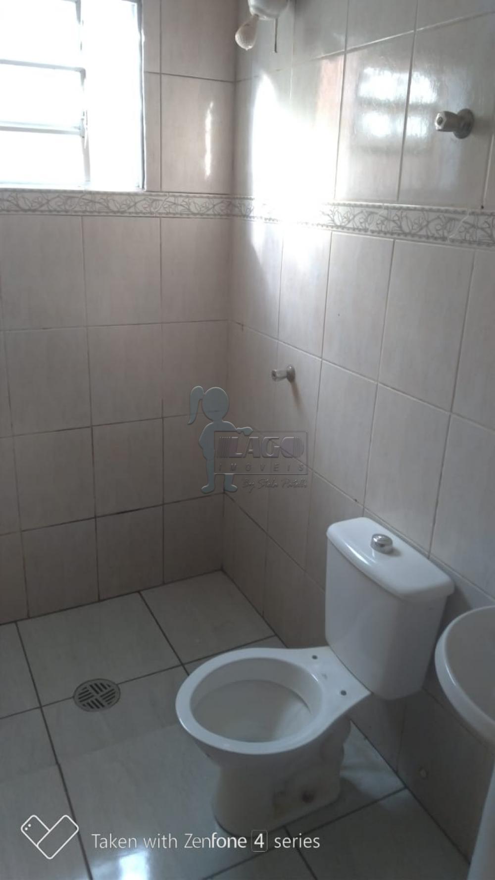 Comprar Casas / Padrão em Ribeirão Preto apenas R$ 180.000,00 - Foto 17