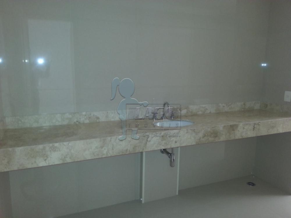 Comprar Apartamento / Cobertura em Ribeirão Preto apenas R$ 4.700.000,00 - Foto 4