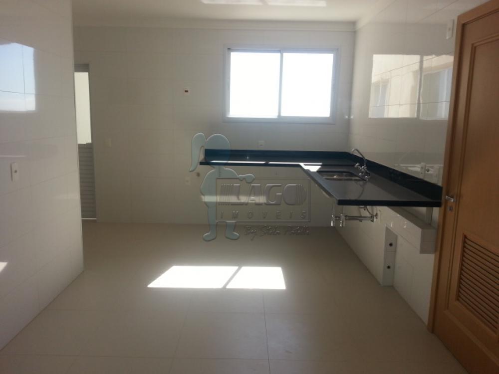 Comprar Apartamento / Cobertura em Ribeirão Preto apenas R$ 4.700.000,00 - Foto 5
