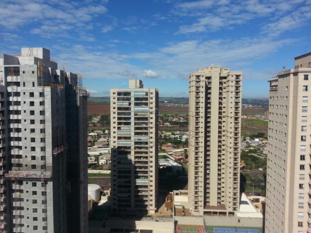 Comprar Apartamento / Cobertura em Ribeirão Preto apenas R$ 4.700.000,00 - Foto 7