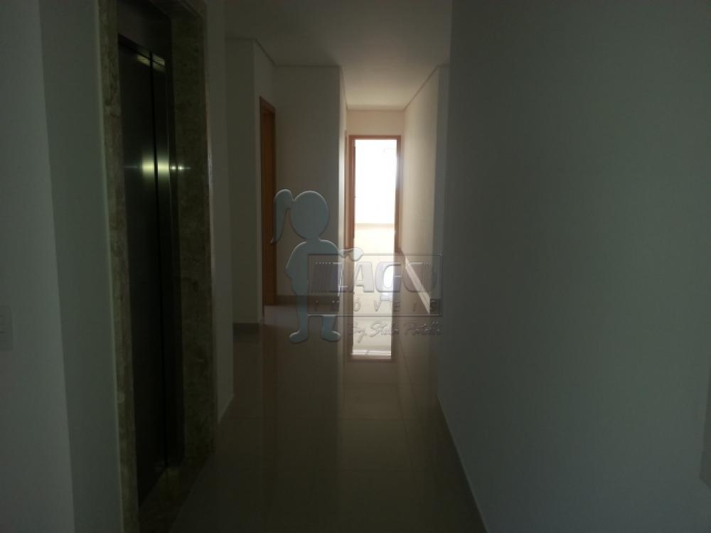 Comprar Apartamento / Cobertura em Ribeirão Preto apenas R$ 4.700.000,00 - Foto 10