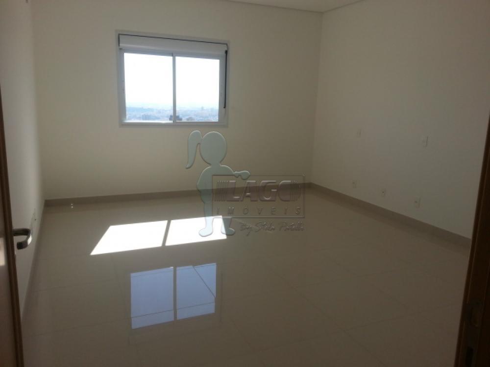 Comprar Apartamento / Cobertura em Ribeirão Preto apenas R$ 4.700.000,00 - Foto 11