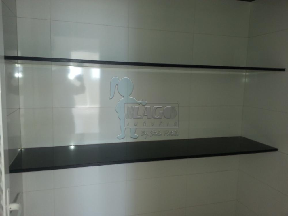 Comprar Apartamento / Cobertura em Ribeirão Preto apenas R$ 4.700.000,00 - Foto 12