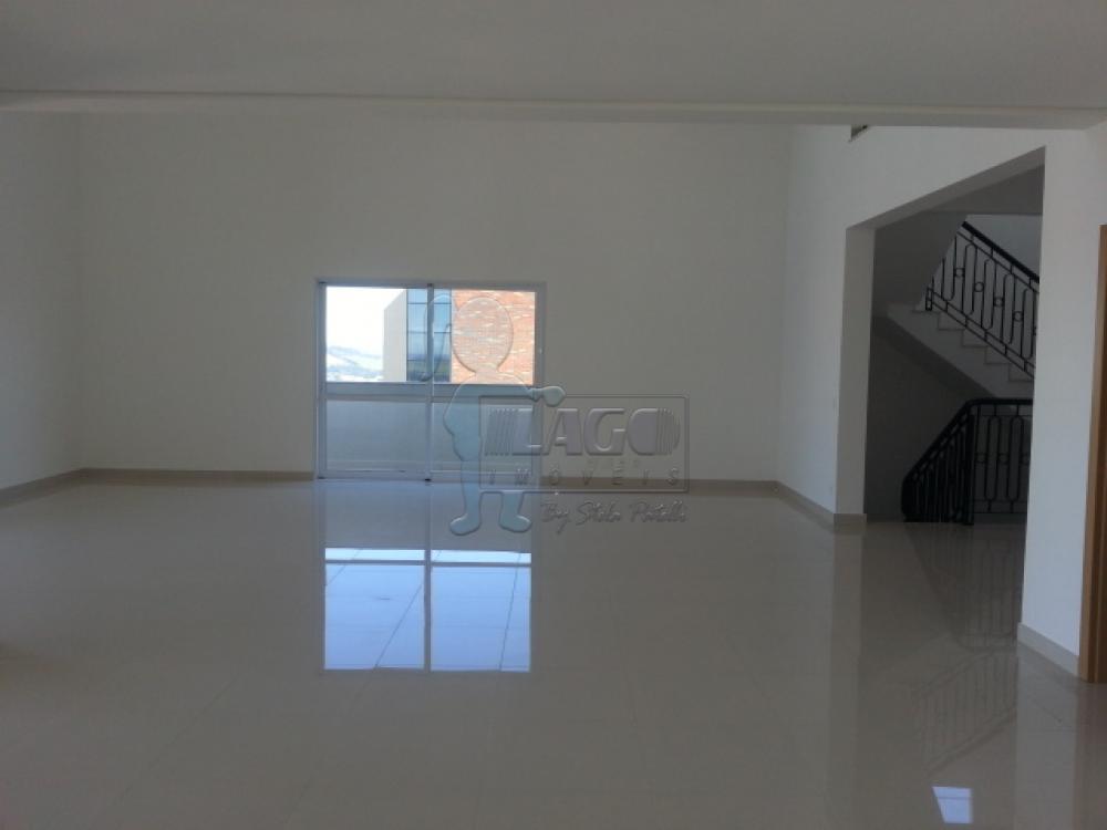 Comprar Apartamento / Cobertura em Ribeirão Preto apenas R$ 4.700.000,00 - Foto 13