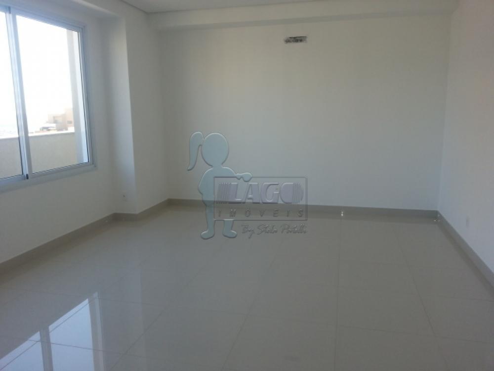 Comprar Apartamento / Cobertura em Ribeirão Preto apenas R$ 4.700.000,00 - Foto 14