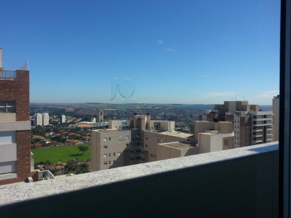Comprar Apartamento / Cobertura em Ribeirão Preto apenas R$ 4.700.000,00 - Foto 16